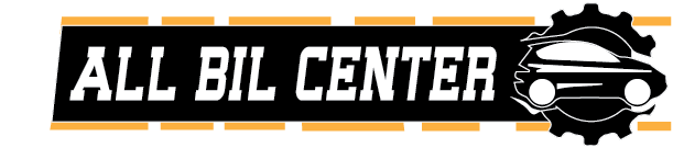 All Bil Center Logo
